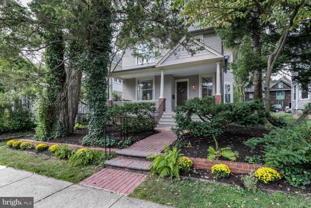 30 Vandeventer Avenue, PRINCETON, NJ 08542 (#NJME285572) :: Colgan Real Estate