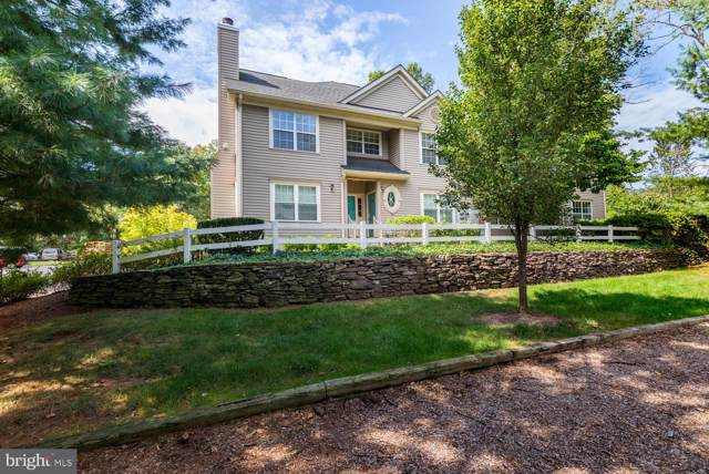 328 Brickhouse Road, PRINCETON, NJ 08540 (#NJME285578) :: Colgan Real Estate