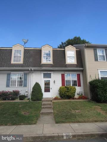16 Anchor Court, PERRYVILLE, MD 21903 (#MDCC166072) :: The Gus Anthony Team