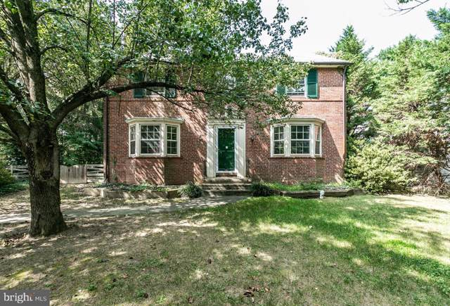 216 Churchwardens Road, BALTIMORE, MD 21212 (#MDBA484028) :: Kathy Stone Team of Keller Williams Legacy