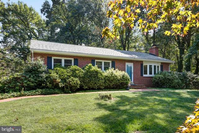 10699 Kasota Road, CHESTERTOWN, MD 21620 (#MDKE115702) :: Dart Homes