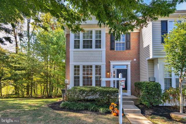 856 Stonehurst Court, ANNAPOLIS, MD 21409 (#MDAA413270) :: Tessier Real Estate