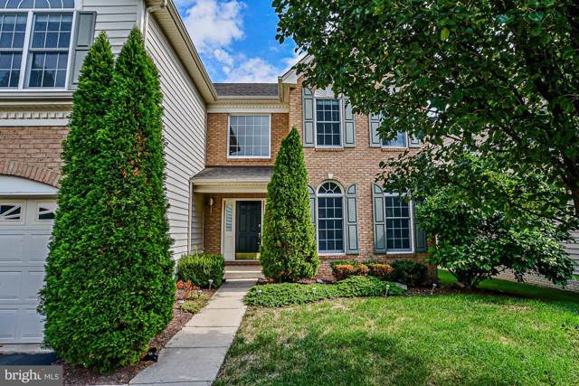 42472 Unicorn Drive, CHANTILLY, VA 20152 (#VALO394744) :: The Licata Group/Keller Williams Realty