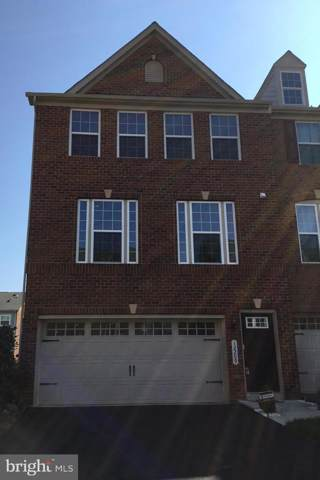 12209 Montreat Place, WALDORF, MD 20601 (#MDCH206694) :: Bob Lucido Team of Keller Williams Integrity