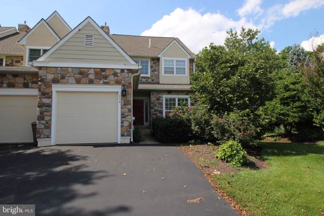 113 Waterford Circle, BERWYN, PA 19312 (#PACT488972) :: Jim Bass Group of Real Estate Teams, LLC