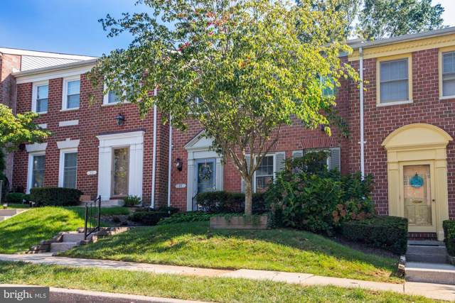 25 Aliceview Court, LUTHERVILLE TIMONIUM, MD 21093 (#MDBC472176) :: SURE Sales Group