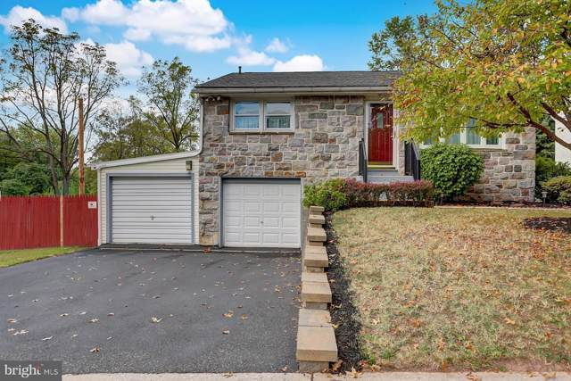 200 W 8TH Street, POTTSTOWN, PA 19464 (#PAMC624962) :: The Team Sordelet Realty Group