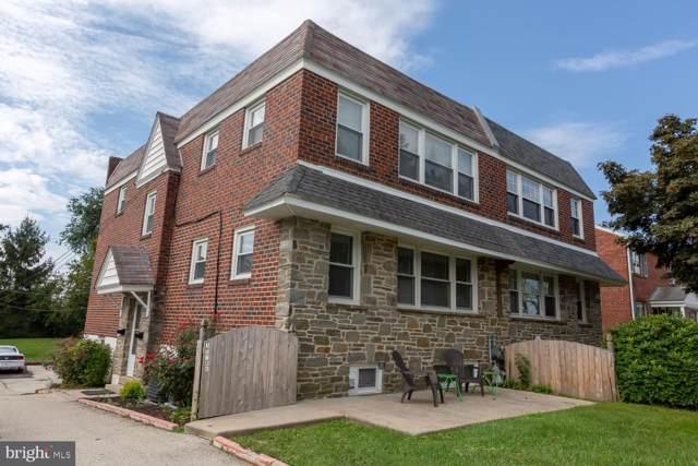 3518 Rhoads Avenue, NEWTOWN SQUARE, PA 19073 (#PADE500508) :: RE/MAX Main Line