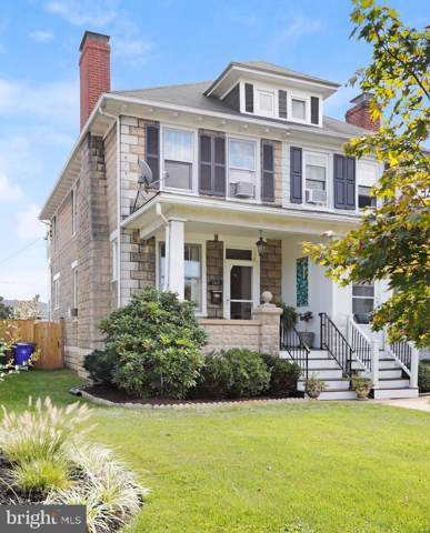 1312 N Market Street, FREDERICK, MD 21701 (#MDFR253434) :: Keller Williams Pat Hiban Real Estate Group