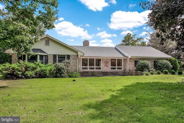 30 Ladnor Lane, CARLISLE, PA 17015 (#PACB117576) :: The Joy Daniels Real Estate Group