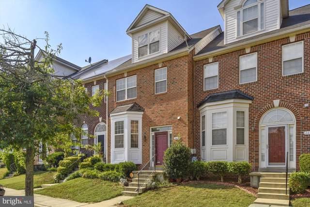 2477 Athens Place, WALDORF, MD 20603 (#MDCH206708) :: Keller Williams Pat Hiban Real Estate Group