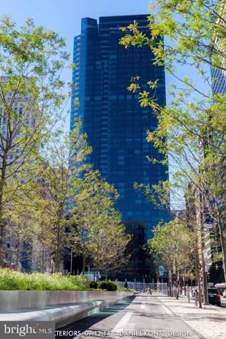 1414 S Penn Square 41B, PHILADELPHIA, PA 19102 (#PAPH833342) :: Ramus Realty Group