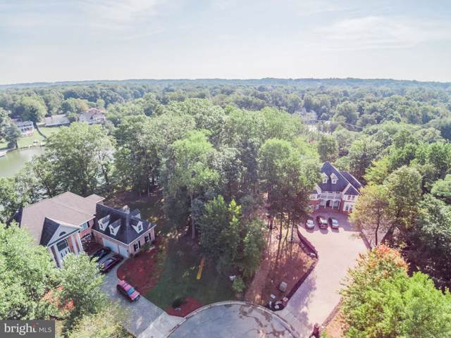 12500 Haxall Court, FORT WASHINGTON, MD 20744 (#MDPG543662) :: Charis Realty Group