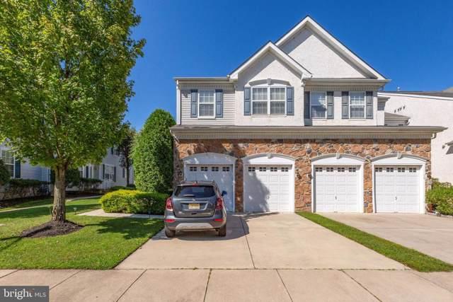 13 Ross Way, MARLTON, NJ 08053 (#NJBL356916) :: The Matt Lenza Real Estate Team