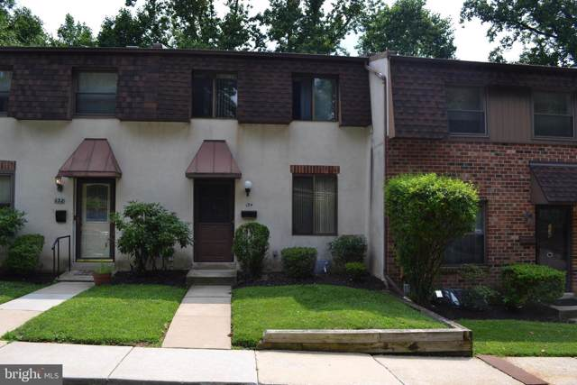 134 W 6TH Street, MEDIA, PA 19063 (#PADE500524) :: ExecuHome Realty
