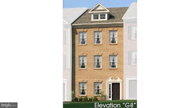 6906 Representation Lane, FREDERICK, MD 21703 (#MDFR253460) :: Eng Garcia Grant & Co.