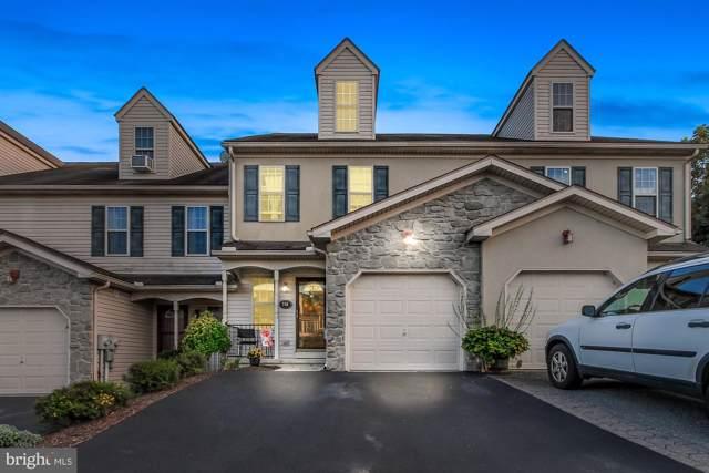 788 Sylvan Road, LANCASTER, PA 17601 (#PALA140144) :: Liz Hamberger Real Estate Team of KW Keystone Realty