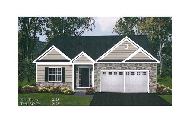 128 Livia Lane, WRIGHTSVILLE, PA 17368 (#PAYK124992) :: The Joy Daniels Real Estate Group