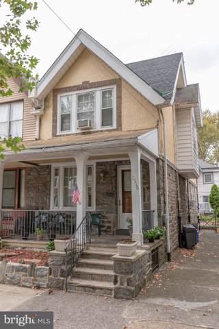 2516 S 19TH Street, PHILADELPHIA, PA 19145 (#PAPH833380) :: Dougherty Group