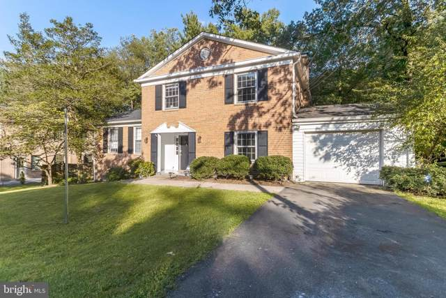 2290 Dunster Lane, POTOMAC, MD 20854 (#MDMC678950) :: The Gold Standard Group