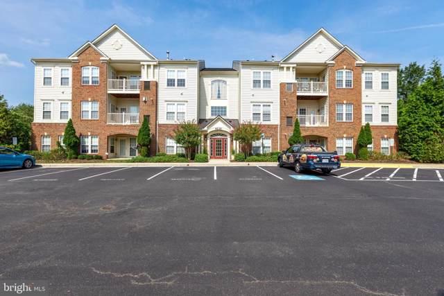 6214 Westchester Park Drive J, COLLEGE PARK, MD 20740 (#MDPG543672) :: CENTURY 21 Core Partners