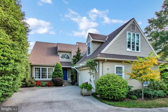3 Harrington Court, WILMINGTON, DE 19805 (#DENC486900) :: The Steve Crifasi Real Estate Group