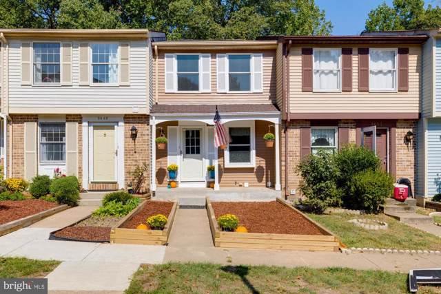 8651 Kenosha Court, LORTON, VA 22079 (#VAFX1089642) :: Arlington Realty, Inc.