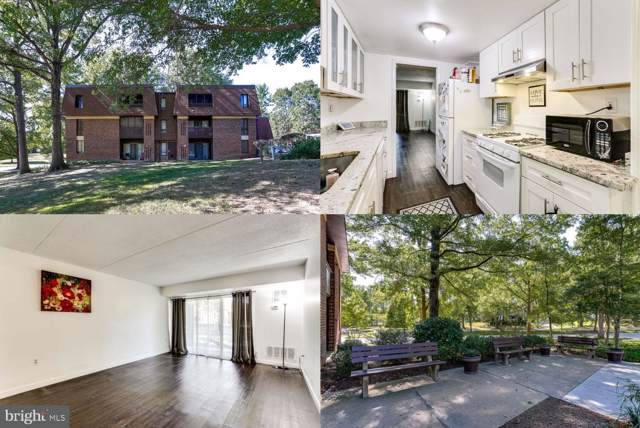 5255 W Running Brook Road #101, COLUMBIA, MD 21044 (#MDHW270306) :: The Maryland Group of Long & Foster