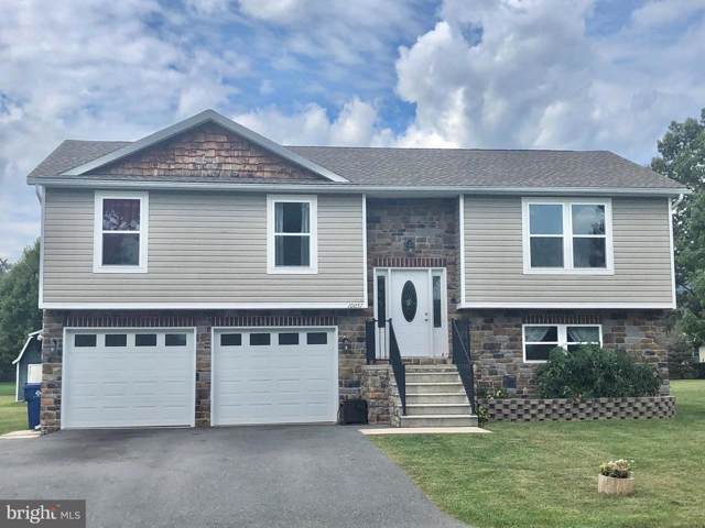 10057 Blue Jay Circle, ORRSTOWN, PA 17244 (#PAFL168438) :: Circadian Realty Group