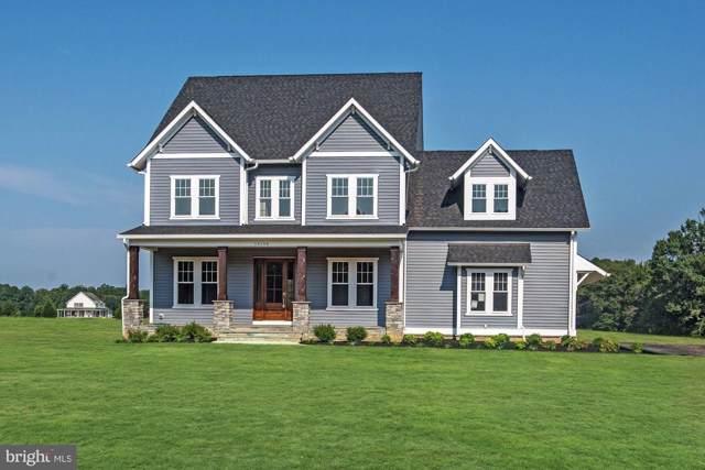 11801 Aden Road, NOKESVILLE, VA 20181 (#VAPW478892) :: Jacobs & Co. Real Estate