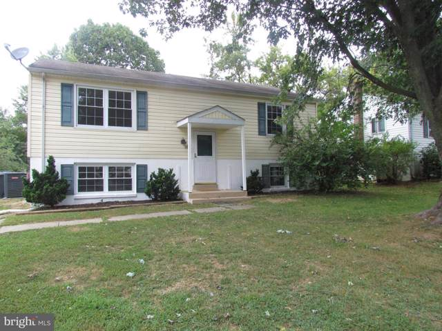 125 Milestone Road, ELKTON, MD 21921 (#MDCC166094) :: Keller Williams Pat Hiban Real Estate Group