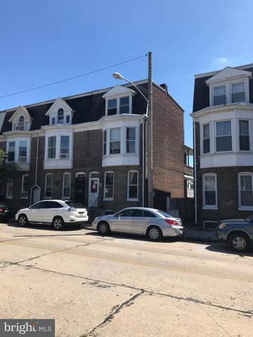 670 E Chestnut Street, YORK, PA 17403 (#PAYK125014) :: The Joy Daniels Real Estate Group