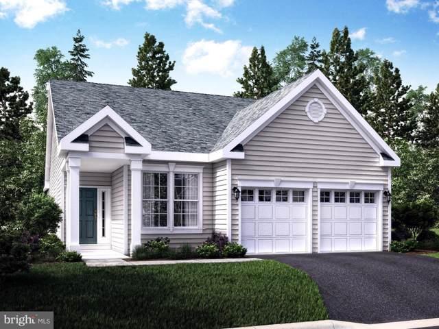 002 Dorchester Drive, WILLIAMSTOWN, NJ 08094 (#NJGL247892) :: Ramus Realty Group
