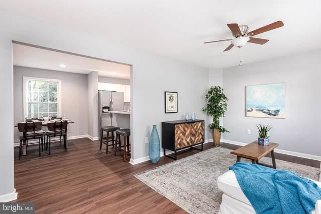 102 Village Drive, FREDERICKSBURG, VA 22408 (#VASP216262) :: Blackwell Real Estate