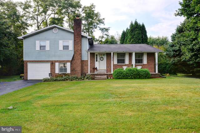 7925 Rider Lane, HARRISBURG, PA 17112 (#PADA114728) :: Liz Hamberger Real Estate Team of KW Keystone Realty