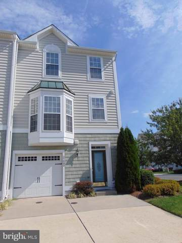 37090 Turnstone Circle, REHOBOTH BEACH, DE 19971 (#DESU148110) :: The Rhonda Frick Team