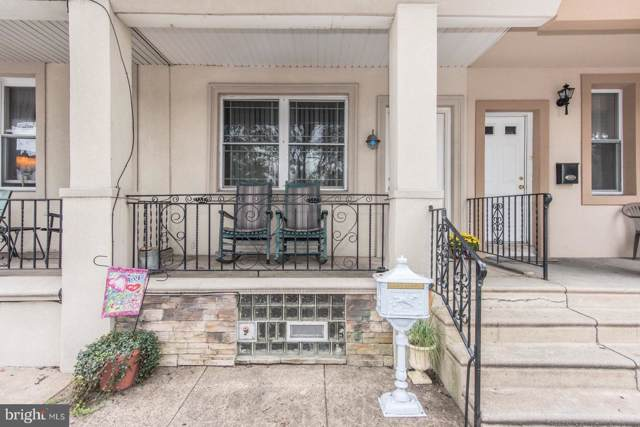 2605 E Westmoreland Street, PHILADELPHIA, PA 19134 (#PAPH833494) :: ExecuHome Realty