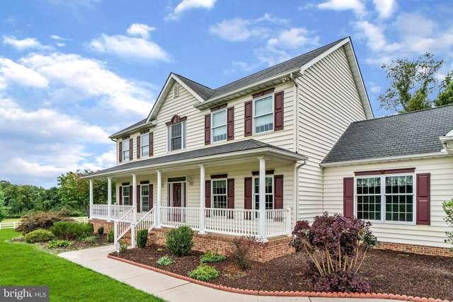 3726 Jarrettsville Pike, JARRETTSVILLE, MD 21084 (#MDHR238740) :: Tessier Real Estate