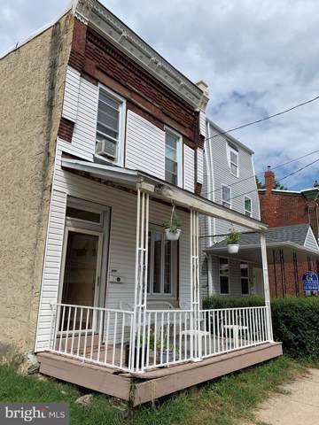 4840 Mulberry Street, PHILADELPHIA, PA 19124 (#PAPH833512) :: Dougherty Group