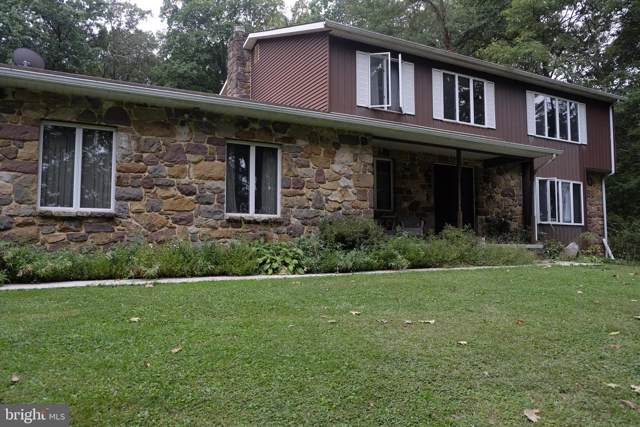 626 and 147 Lyne And York, DILLSBURG, PA 17019 (#PACB117586) :: The Joy Daniels Real Estate Group
