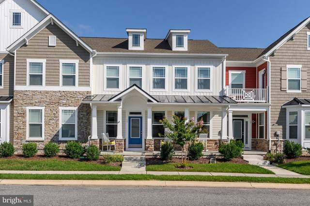 15 Bennett Point Lane, OCEAN VIEW, DE 19970 (#DESU148116) :: The Rhonda Frick Team