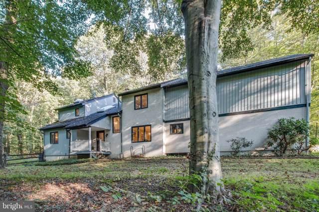 38 Valley Beech Lane, MALVERN, PA 19355 (#PACT489070) :: John Smith Real Estate Group