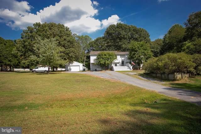 30108 Cochise Court, MECHANICSVILLE, MD 20659 (#MDSM164956) :: Keller Williams Pat Hiban Real Estate Group