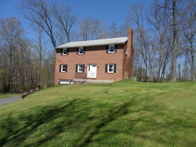 253 Piketown Road, HARRISBURG, PA 17112 (#PADA114736) :: The Joy Daniels Real Estate Group
