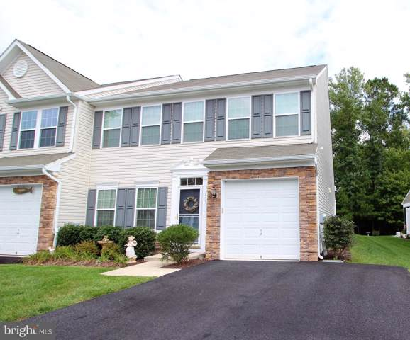 36435 Ridgeshore Lane, MILLVILLE, DE 19967 (#DESU148120) :: The Dailey Group