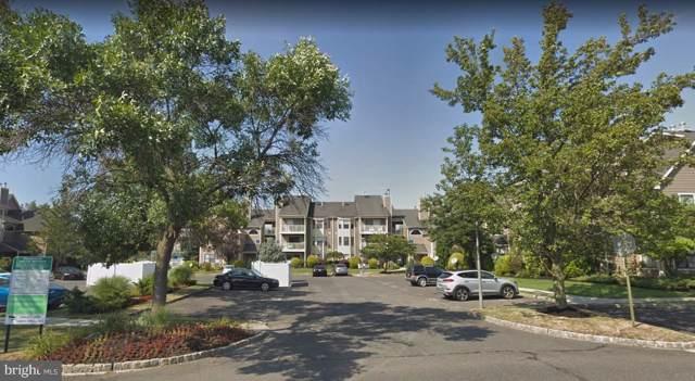 183 Blew Court, EAST BRUNSWICK, NJ 08816 (#NJMX122436) :: Tessier Real Estate