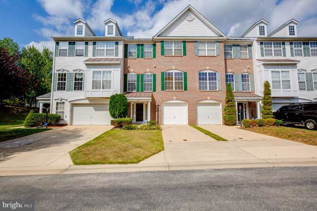 1312 Ring Bill Loop, UPPER MARLBORO, MD 20774 (#MDPG543730) :: The Licata Group/Keller Williams Realty