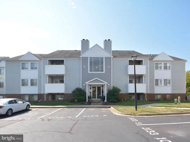 2133 Wainwright Court Bd, FREDERICK, MD 21702 (#MDFR253498) :: ExecuHome Realty