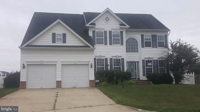 40645 Klear Court, LEONARDTOWN, MD 20650 (#MDSM164962) :: Keller Williams Pat Hiban Real Estate Group
