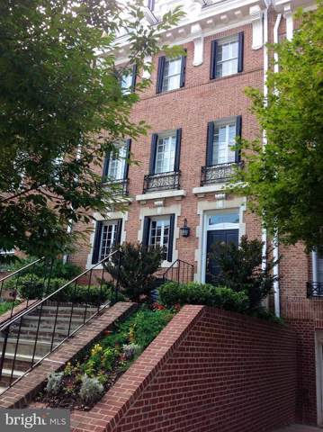 2127 Leroy Place NW, WASHINGTON, DC 20008 (#DCDC442472) :: Crossman & Co. Real Estate